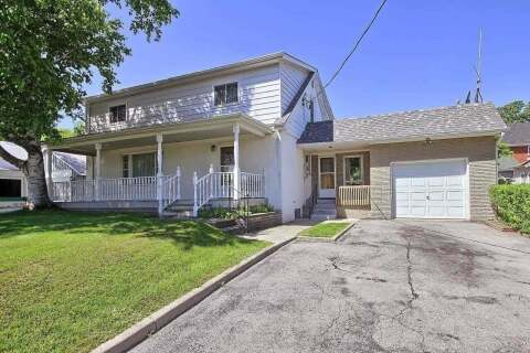 House for sale at 892 Front St Innisfil Ontario - MLS: N4797893