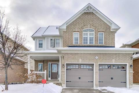 House for sale at 892 Ormond Dr Oshawa Ontario - MLS: E4662233