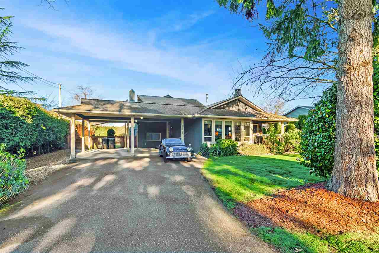 For Sale: 8921 Wright Street, Langley, BC   4 Bed, 3 Bath House for $1,498,500. See 20 photos!