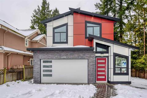 House for sale at 8923 112 St Delta British Columbia - MLS: R2429404