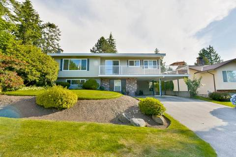 House for sale at 8925 Watson Dr Delta British Columbia - MLS: R2365174