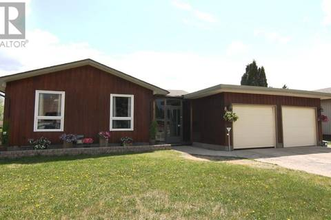 House for sale at 8926 Thomas Ave North Battleford Saskatchewan - MLS: SK787601