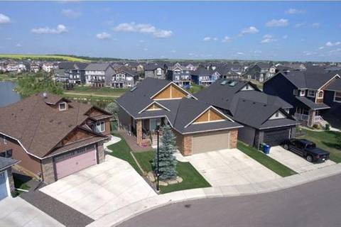 893 Canoe Green Southwest, Airdrie | Image 2
