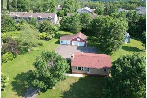 House for sale at 893 Richard St Kentville Nova Scotia - MLS: 201901373