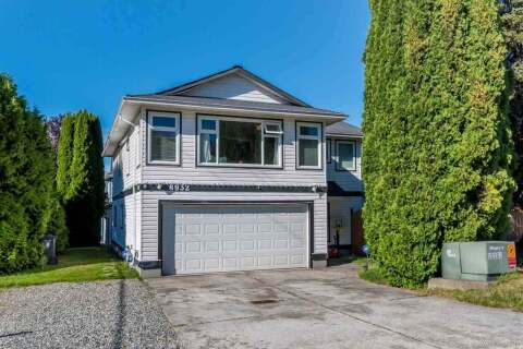 House for sale at 8932 213 St Langley British Columbia - MLS: R2492644