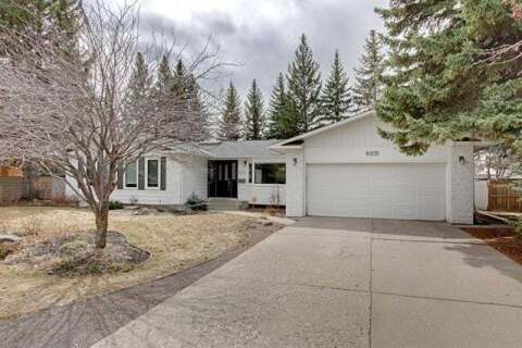 House for sale at 8935 Baylor Cres Southwest Calgary Alberta - MLS: C4294370