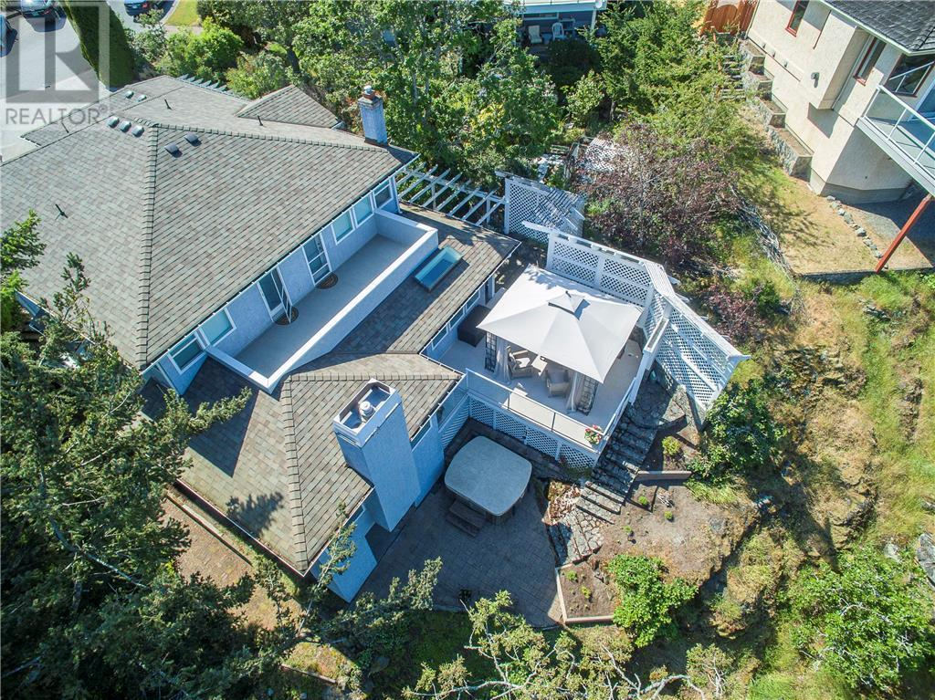 Removed: 894 Currandale Court, Victoria, BC - Removed on 2018-05-28 22:06:05