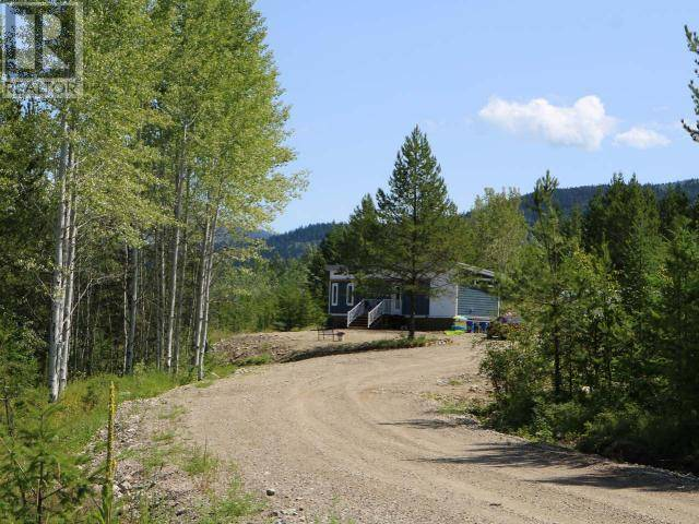 House for sale at 894 Hepburn Road Rd Chase British Columbia - MLS: 155565