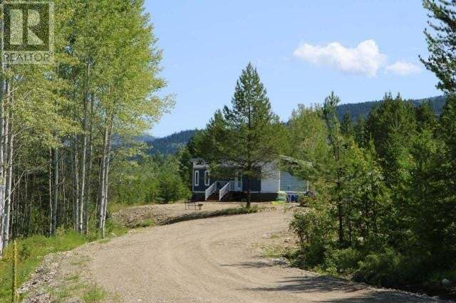 House for sale at 894 Hepburn Rd Chase British Columbia - MLS: 158027