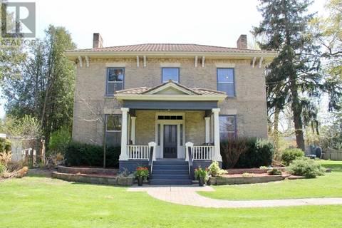 House for sale at 894 Keg Ln Paris Ontario - MLS: 30737155