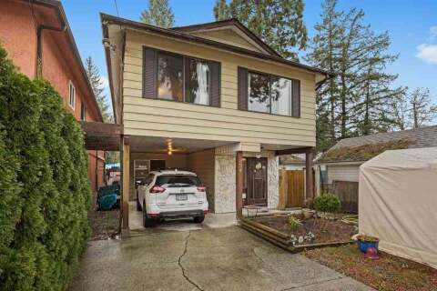 Residential property for sale at 894 Lincoln Ave Port Coquitlam British Columbia - MLS: R2471686