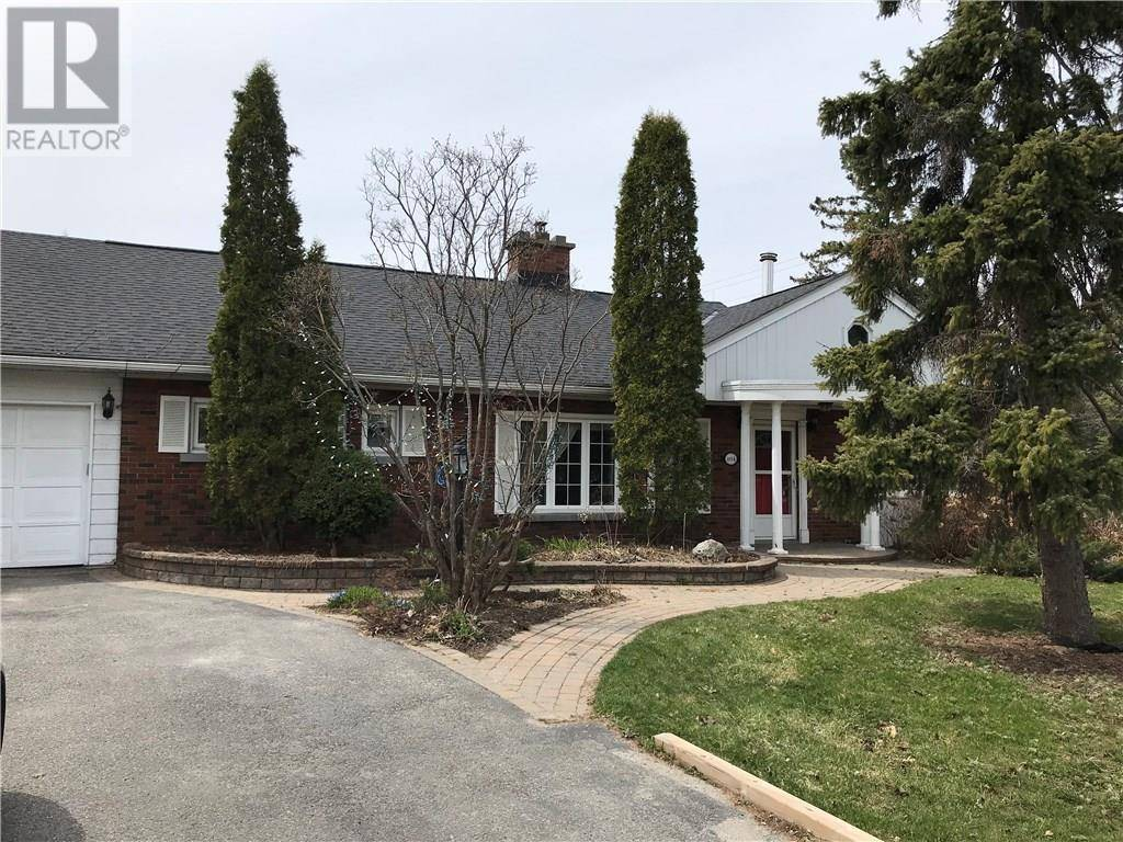 House for rent at 894 Mooney Ave Ottawa Ontario - MLS: 1179225