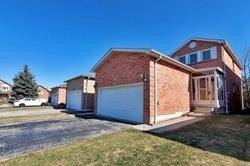 House for sale at 894 Rambleberry Ave Pickering Ontario - MLS: E4735122