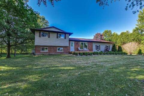 House for sale at 894 Second Concession Road Str, Rr3 Rd Delhi Ontario - MLS: 30813946