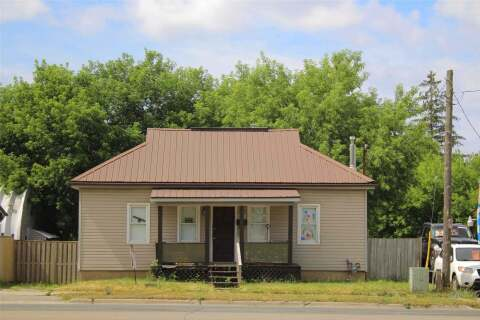 House for sale at 894 Simcoe St Oshawa Ontario - MLS: E4768927