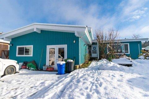House for sale at 8940 Pandora St Chilliwack British Columbia - MLS: R2524902