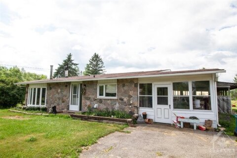 House for sale at 8941 Mitch Owens Rd Gloucester Ontario - MLS: 1220043