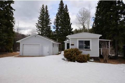 8942 Lake Road, Prince George | Image 1