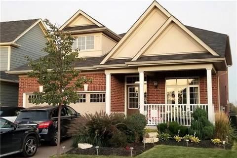 House for sale at 8946 Tristar Cres Niagara Falls Ontario - MLS: 30710527