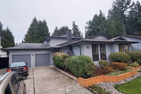 House for sale at 8948 115 St Delta British Columbia - MLS: R2520662