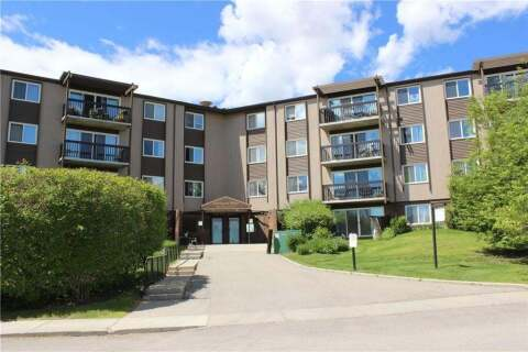 Condo for sale at 8948 Elbow Dr SW Calgary Alberta - MLS: C4295395