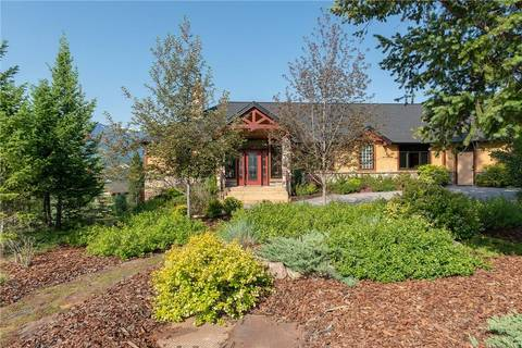 House for sale at 895 Antler Ridge Rd Windermere British Columbia - MLS: 2428828