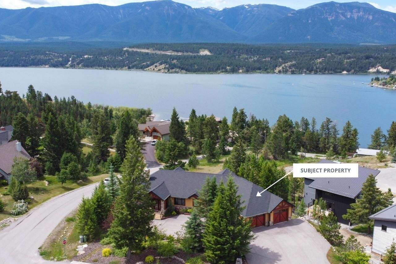 House for sale at 895 Antler Ridge Road  Windermere British Columbia - MLS: 2452797