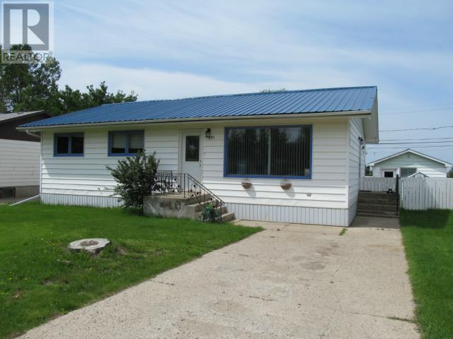 Removed: 895 Centre Street, Shaunavon, ON - Removed on 2020-01-23 04:36:36