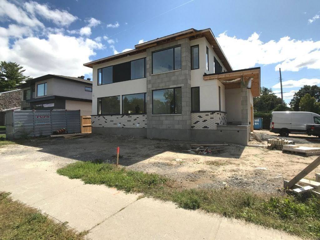 895 Mooney Avenue, Ottawa   Image 2
