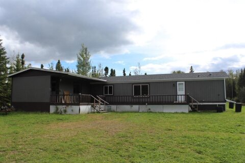 House for sale at 895058 Range Road 240  North Star Alberta - MLS: A1031166