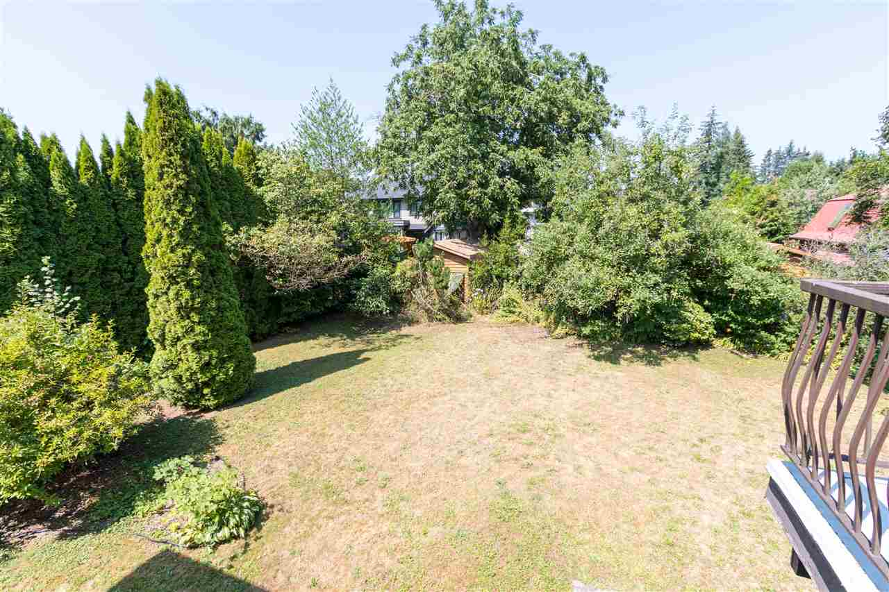 For Sale: 8951 Glover Road, Langley, BC | 4 Bed, 3 Bath House for $980,000. See 20 photos!