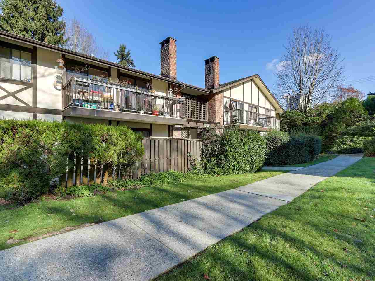 Removed: 8953 Horne Street, Burnaby, BC - Removed on 2019-01-14 18:00:17