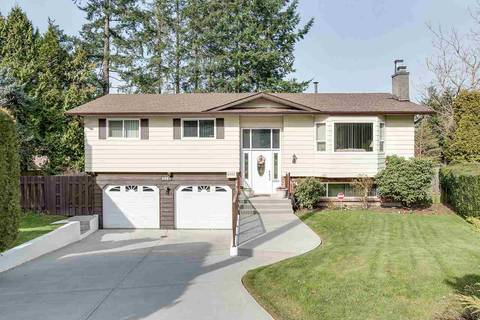 House for sale at 8955 112a St Delta British Columbia - MLS: R2446375
