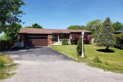 House for sale at 896 Burnside Rd Bridgenorth Ontario - MLS: 264196