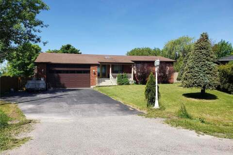 House for sale at 896 Burnside Rd Smith-ennismore-lakefield Ontario - MLS: X4785350