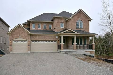 House for sale at 896 John St Innisfil Ontario - MLS: N4444945