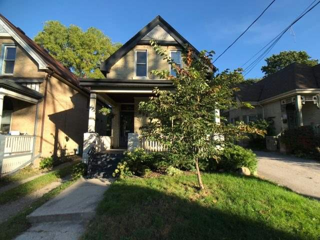 House for sale at 896 Princess Avenue London Ontario - MLS: X4274390