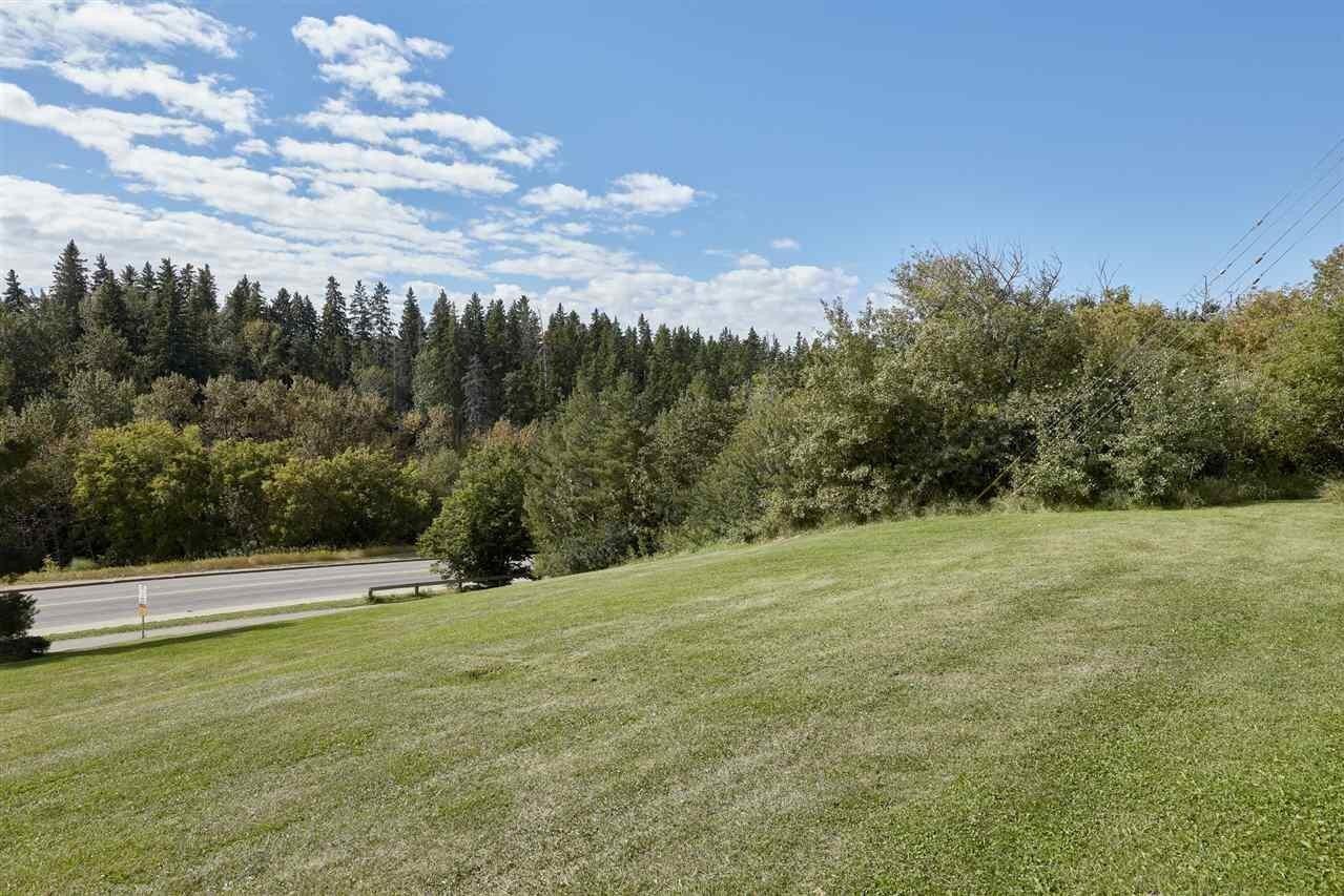 House for sale at 8960 77 Av NW Edmonton Alberta - MLS: E4215721