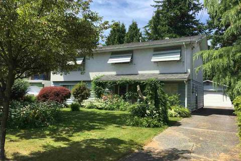 House for sale at 8965 116 St Delta British Columbia - MLS: R2382239
