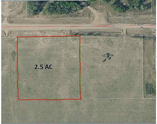 Residential property for sale at 897 Rge Rd Rural Bonnyville M.d. Alberta - MLS: E4054750