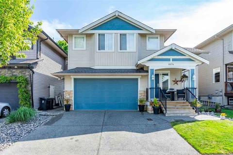 House for sale at 8976 217 St Langley British Columbia - MLS: R2369671