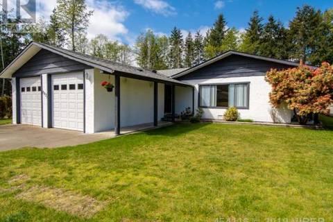 House for sale at 8979 Mclarey Ave Black Creek British Columbia - MLS: 454116