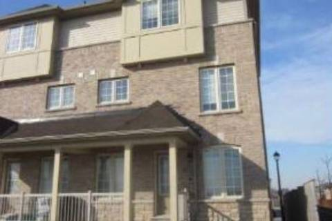 Townhouse for sale at 898 Audley Rd Ajax Ontario - MLS: E4735439