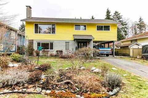 House for sale at 898 11th St E North Vancouver British Columbia - MLS: R2347960