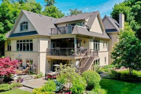 898 Meadow Wood Road, Mississauga | Image 2