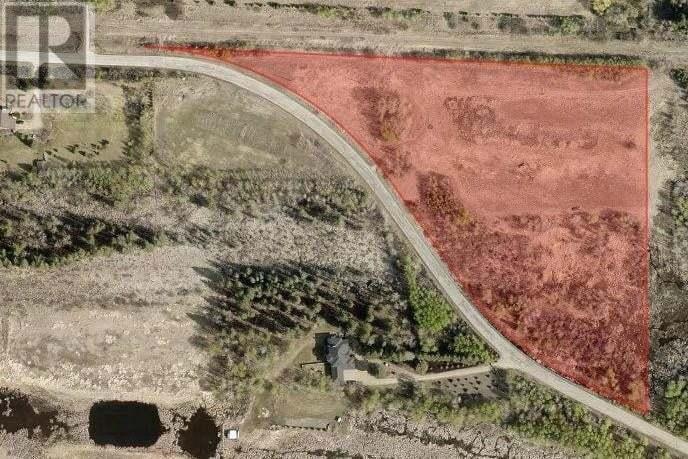Residential property for sale at 898 Riverside Dr Prince Albert Saskatchewan - MLS: SK830577