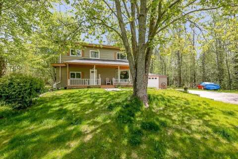 House for sale at 8981 5th Line Essa Ontario - MLS: N4852942