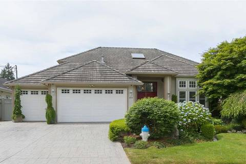 899 51a Street, Delta | Image 1