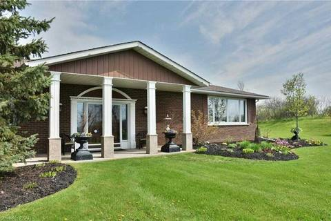 Home for sale at 899 7th Line Smith-ennismore-lakefield Ontario - MLS: X4471198