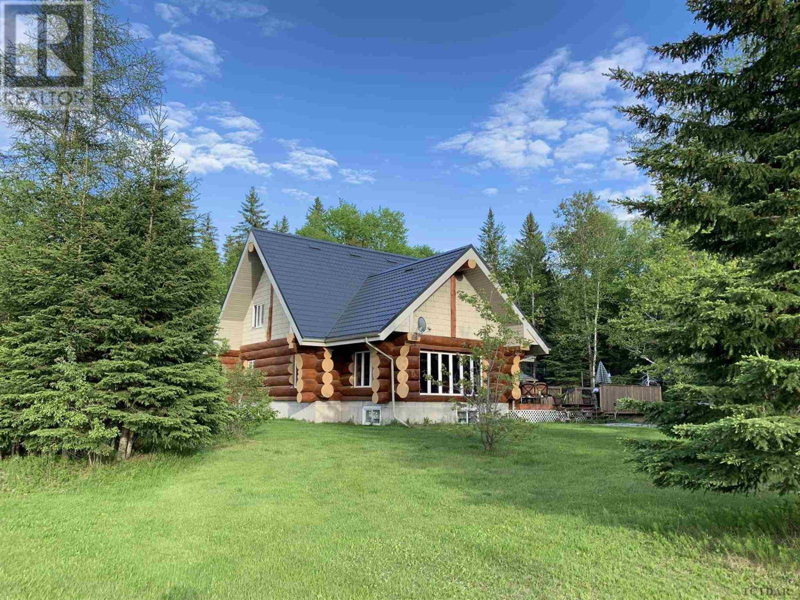899 Laforest Road, Timmins | Image 2